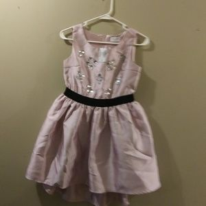 Girls Stunning Special Occasion Dress size 14